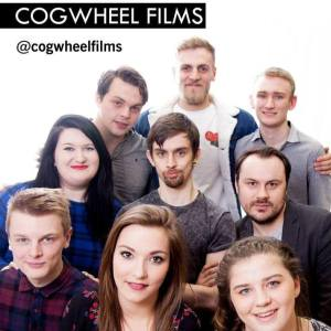 The CogWheel Team